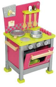 ma premi鑽e cuisine house of toys 460159 jeu d imitation ma premiere cuisine house