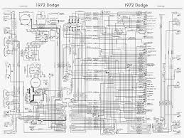 wiring diagram for a 1972 chevy truck color wiring diagram