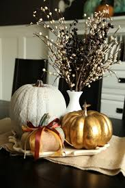 Decorating Your Home For Fall 5 Subtle Ways To Decorate Your Home For Fall Living After Midnite