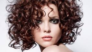 short cuely hairstyles 30 most magnetizing short curly hairstyles for women to try in
