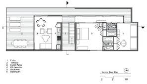 floor plans with guest house small guest house design guest house floor plans small guest house