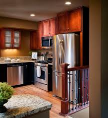Kitchen Cabinets Omaha Project Gallery Kitchen Cabinets Omaha U2013 Countertops Omaha