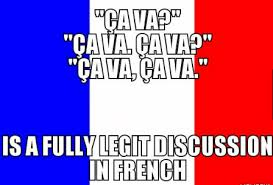 French Meme - french memes miscrave