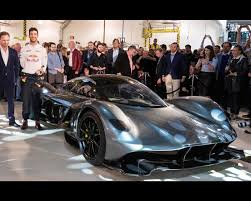 concept aston martin martin and red bull concept 2016 am rb 001 hyper car