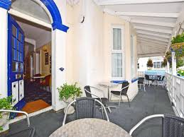 12 bedroom guest house for sale in shanklin