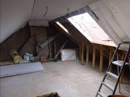 edinburgh u0026 fife attic conversions home office loft conversion