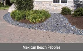 Pebbles And Rocks Garden Landscapers Corner 859 225 9433 Ky