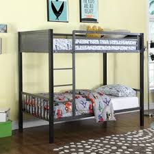 Special Bunk Beds Bunk Beds Wi Bunk Beds Store A1 Furniture Mattress