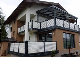 balkone alu alu design granada leeb balkone und zäune