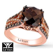 levian engagement rings chocolate diamond engagement rings 2017 wedding ideas magazine