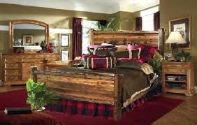 Mexican Rustic Bedroom Furniture Pictures Rustic Style Bedroom The Latest Architectural Digest