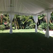 party tent rentals party rentals party tent rentals wedding tent rentals
