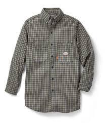 fr dress shirts
