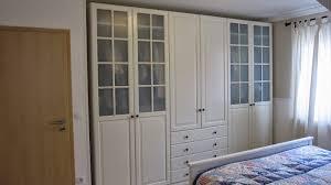 Schlafzimmerschrank Ikea Gebraucht Ideen Schlafzimmer Schrecklich Schlafzimmer Schrank Ausfhrung