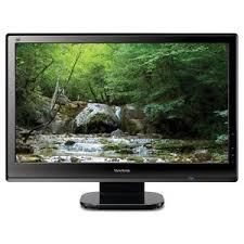 black friday computer monitor deals computer monitors ebay