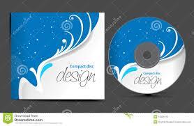 design cd cover cd cover design stock photo image 15324470