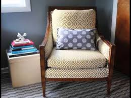 Living Room Accent Chairs Living Room Chair YouTube - Accent living room chair