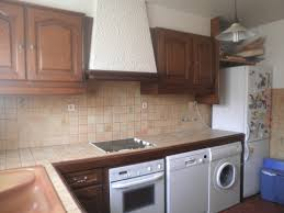 r cuisine rustique rénovation cuisine rustique charmant idee renovation cuisine avec id