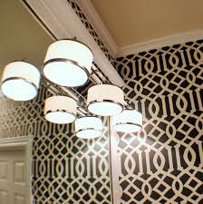 Installing A Bathroom Light Fixture by Bathroom Remodel Archives Village Home Stores