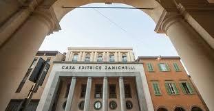 casa editrice bologna tour bologna periodo nazionalista ventennio fascista