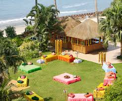 How To Plan Your Backyard How To Plan The Perfect Destination Wedding In Goa Cidade Delights