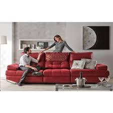 canape cuir contemporain canapé cuir design canapé d angle salon pas cher meubles elmo