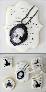 cameo cookies where to buy 206 best cookie ideas images on cookie ideas
