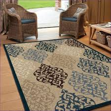 Rug Outlet Charlotte Nc Outlet Area Rugs 6x9 Knotted Wool Rug 1200 10162 Bay Area Rugs