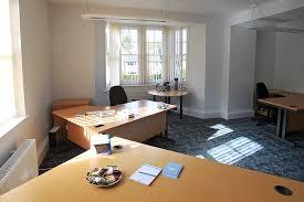 our centres hexagon business centres