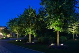Landscape Tree Lights Lighting News Led Outdoor Landscape Lights