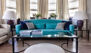 Blue Living Room Furniture Ideas Turquoise Living Room Furniture Best 25 Teal Living Room Furniture