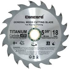 Saw Blade To Cut Laminate Flooring Concord Blades Wcb1000t080hp 10 Inch 80 Teeth Tct General Purpose