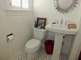 Bathroom Sink Storage Ideas Pedestal Sink Storage Ideas Wisma Home