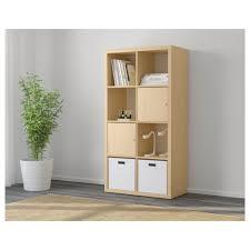 kitchen cabinet liners ikea ikea shelf liner dayri me