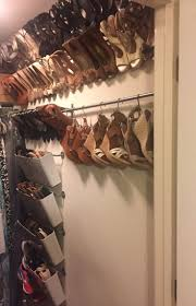 best 25 wall shoe storage ideas on pinterest garage shoe rack