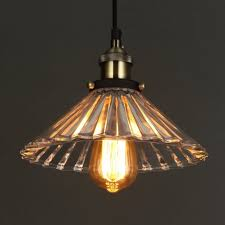Copper Pendant Lights Lamp Design Glass Pendant Lights For Kitchen Island Contemporary