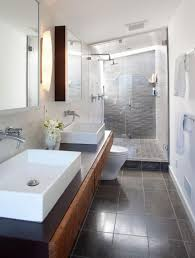 ideas for small bathrooms makeover bathroom creative small bathroom makeover ideas on budget unique