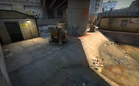 Wildfire Map Cs Go by Counter Strike Global Offensive Overpass Evolved
