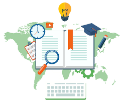 mba assignments help Quality Dissertation