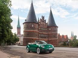 green volkswagen beetle 2016 volkswagen beetle 2017 pictures information u0026 specs