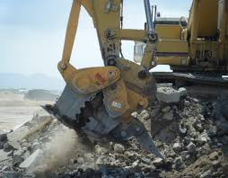 excavator attachments u0026 products national attachments inc