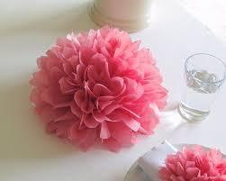 501 best wedding ideas images on pinterest marriage wedding
