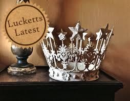55 best king u0026 queen wedding inspiration images on pinterest