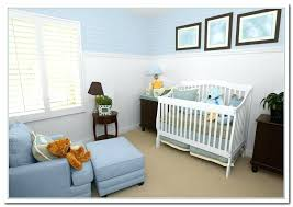 baby room paint colors best color for baby room view larger the painting color