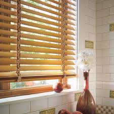 wood blinds from smith noble 2