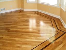 Hardwood Floor Patterns Stunning Wood Flooring Design Ideas Images Mywhataburlyweek