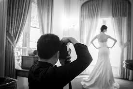 photography wedding choosing the right style of wedding photography on your wedding