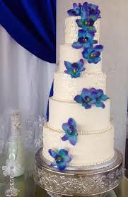 quinceanera cakes quinceanera cakes in houston 15 cakes in houston tx my houston