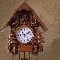 antique wooden clock manufacturers suppliers u0026 exporters in india