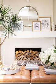 Decorate Living Room With No Fireplace 508 Best Design Fireplaces Images On Pinterest Wood Stoves